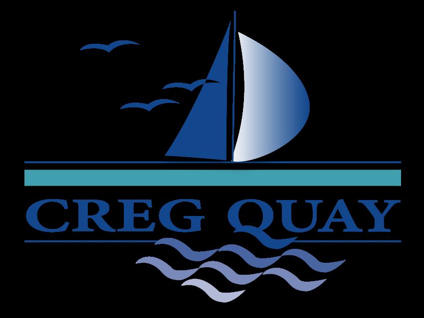 Creg Quay Marina